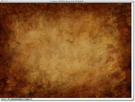 create pattern overlay photoshop cs6 how to blend textures with photos in photoshop