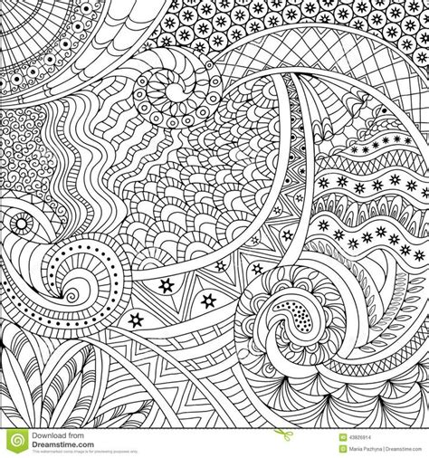 httpthumbsdreamstimecomzethnic background pattern