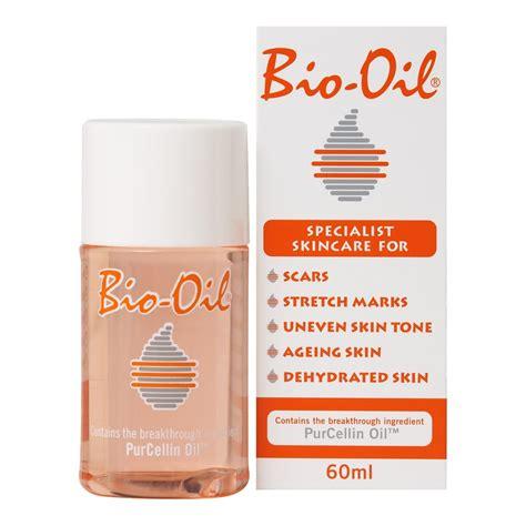 Bio Biooil Penghilang Streachmark Bekas Luka manchas cicatrices y estr 237 as 191 has probado bio medicadoo