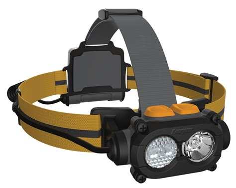 energizer rugged led headlight energizer pro rugged led headlight primarysource a buyer s best friend