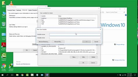 windows 10 tutorial in urdu how to install groovy language on windows 10 urdu tutorial