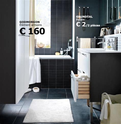 ikea italienne d 233 coration salle de bain ikea