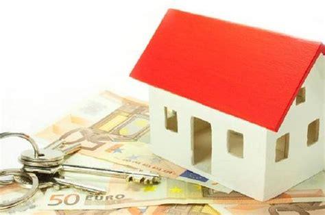 contratto affitto contratto di locazione come stipularlo e quali sono le tasse