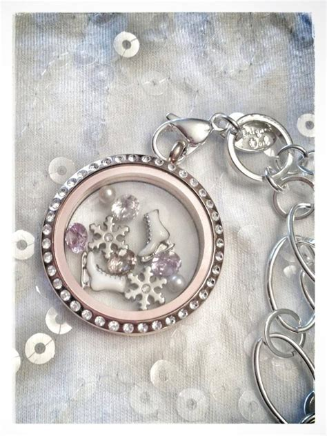 What Is Origami Owl Jewelry - 40 best images about origami owl on