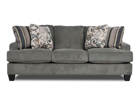 Yvette Sofa by 1000 Images About Living Room On Upholstery