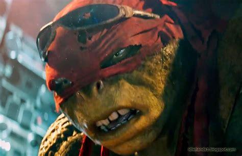 raphael ninja turtles movie 2014 ninja turtles 2014 raph gallery