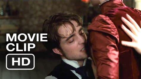 watch bel ami 2012 full hd movie trailer bel ami movie clip 3 2012 love nest robert pattinson hd youtube