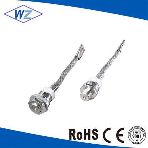 diode ac alternator diode ac to dc converter df171 320 buy alternator diode ac to dc converter diode