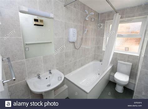 buy a new bathroom new refurbished bathroom of one bedroom flat in white