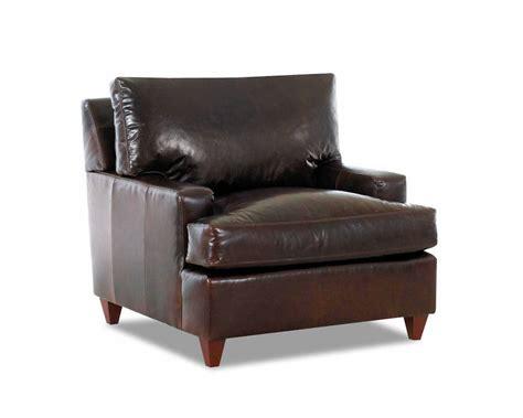 Comfort Chair Price Design Ideas Comfort Design Joel Chair Cl1000c Joel Chair