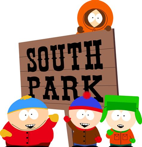 south park new world order wiki fandom powered by wikia