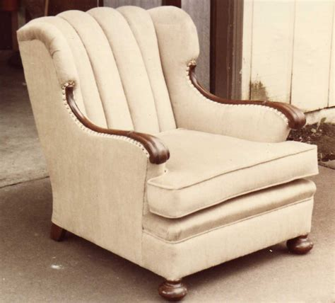 Antique Chair Upholstery by Mayeaux S Upholstery Auto Boat Upholstery