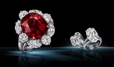designing design best jewelcad 3d jewellery designing services designer