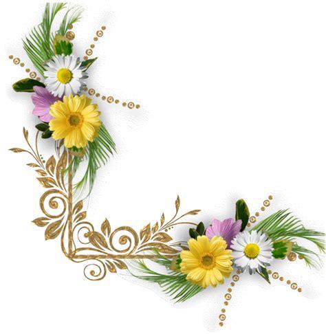 imagenes de flores sin fondo flores sin fondo imagui
