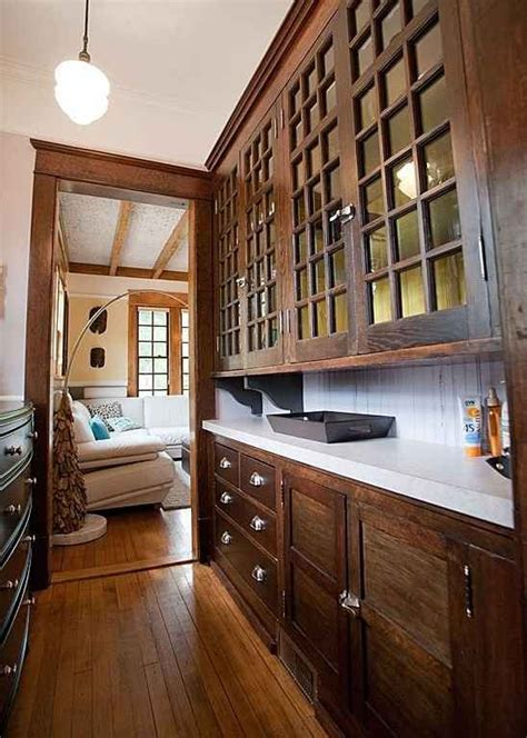 butler pantry cabinets for sale 424 best butler s pantry or scullery images on pinterest