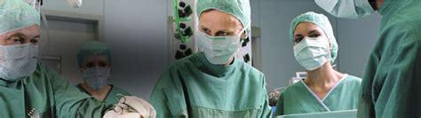 Obat Herbal Infinycal infinycal ion calcium infinycal terapi nutrisi dan