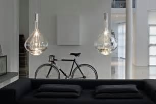 la suspension luminaire en fonction de votre int 233 rieur