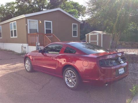 2014 ford mustang air bag recall 3 complaints