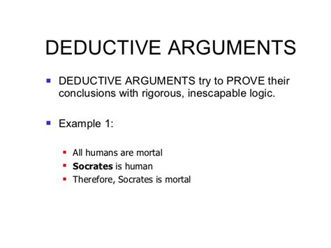 define inductive analysis analysis inductive and deductive arguments