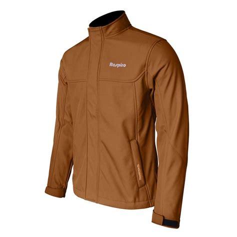 Jaket Kulit Asli Garut Jaket Kulit Jaket Murah jaket kulit asli jaket kulit garut jaket kulit berkualitas
