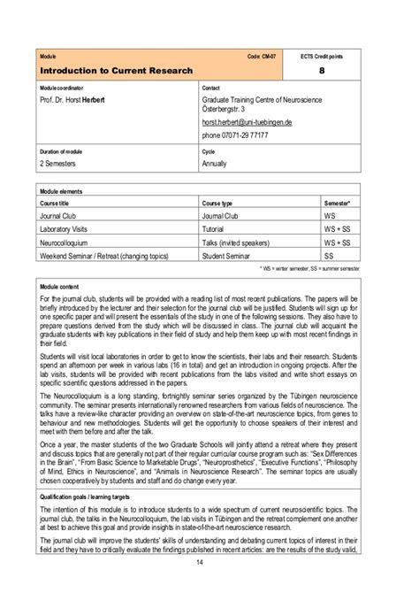Fsu Essay Exles by Fsu Admissions Essay Prompt 2015 Hydroponic Retail Business Plan