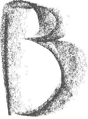 Graphite Doodle Alphabet (PNG Transparent) | OnlyGFX.com