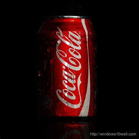 Coca Cola Background Check Policy Coca Cola Background Wallpaper Windows 10 Wallpapers