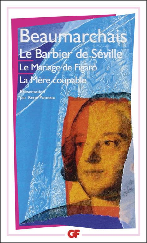 thtre de beaumarchais b01c2ug39c ebook th 233 226 tre de beaumarchais le barbier de s 233 ville le mariage de figaro la m 232 re coupable