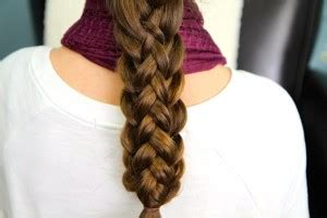 how to stack hair step by step stacked braids cute braided hairstyles cute girls