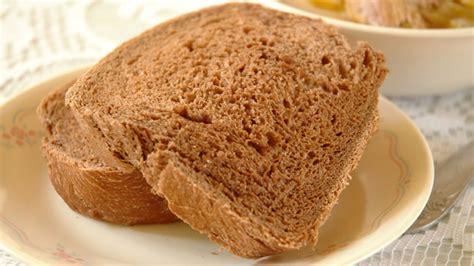 whole wheat 7 grain bread recipe whole grain bread recipes allrecipes