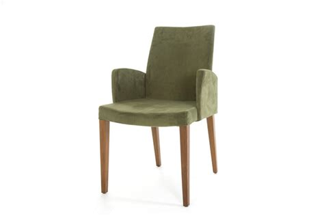 furniture modern studio lifestyle green photo free