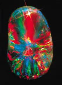 color opal 25 best ideas about opals on beautiful rocks