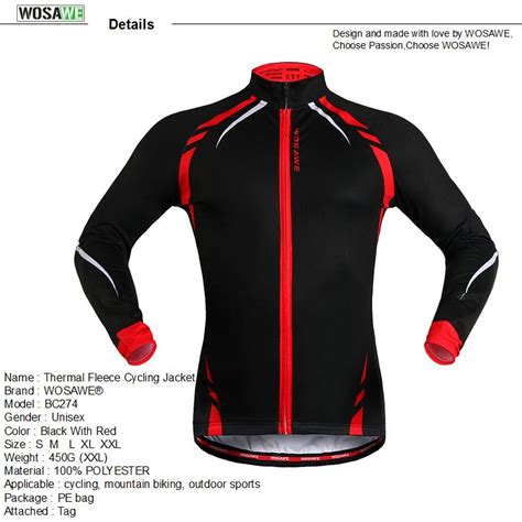 soft shell winter cycling jacket mens winter cycling jacket wind fleece thermal soft shell