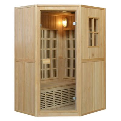 cabine infrarossi cabine saune a infrarossi in vendita al miglior prezzo