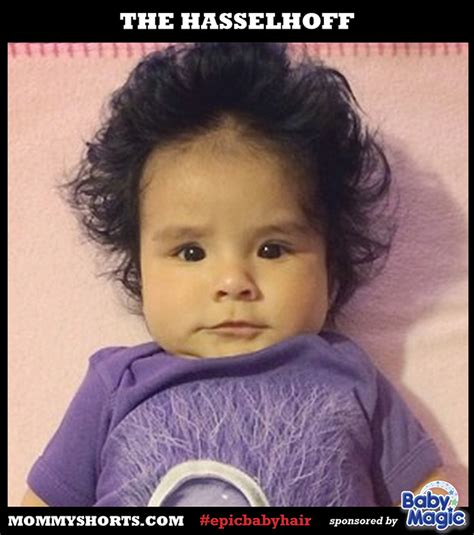 baby hair models needed 62 epic heads of baby hair mommy shorts