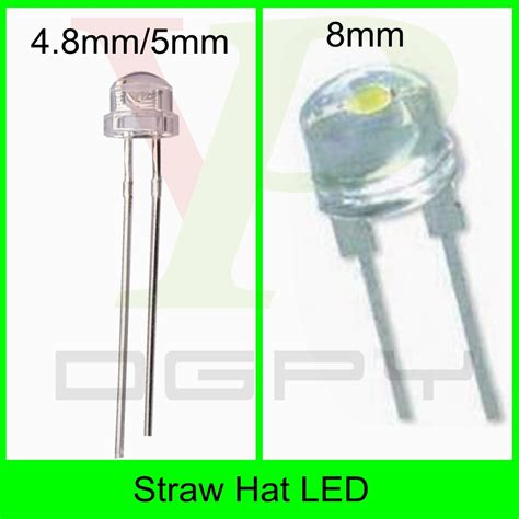 where to buy diodes where to buy led diodes 28 images led diode kit co rode 3mm 5mm led lights emitting diodes
