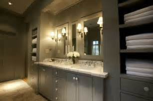 bathroom cabinet color ideas gray bathroom vanity design ideas