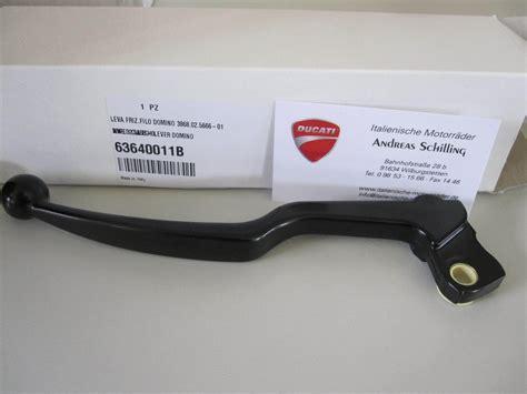 Ducati Original 2013 ducati clutch lever hypermotard13 15 821 scrambler15