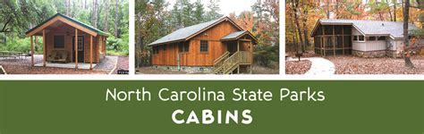 Can I See If Nc State Mba Classes Are by Cabins For Rent Nc State Parks