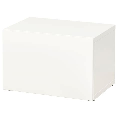 besta shelf unit with door best 197 shelf unit with door lappviken white 60x40x38 cm ikea