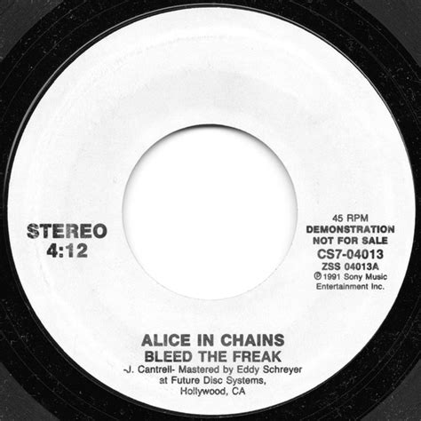 Angry Chair Lyrics by 100 In Chains Angry Chair Tab Pin Af Cristian