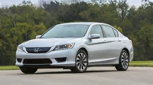 2016 honda accord carsfeatured