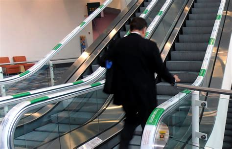 Escalator Handrail Material escalator handrail advertising emc outdoor