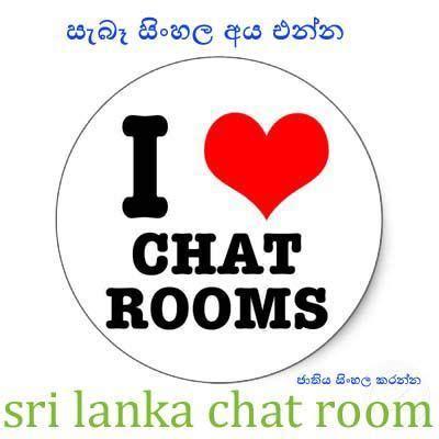 sinhala chat room free sinhala free sri lanka largest chat room