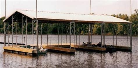 floating commercial boat docks commercial floating docks vw docks