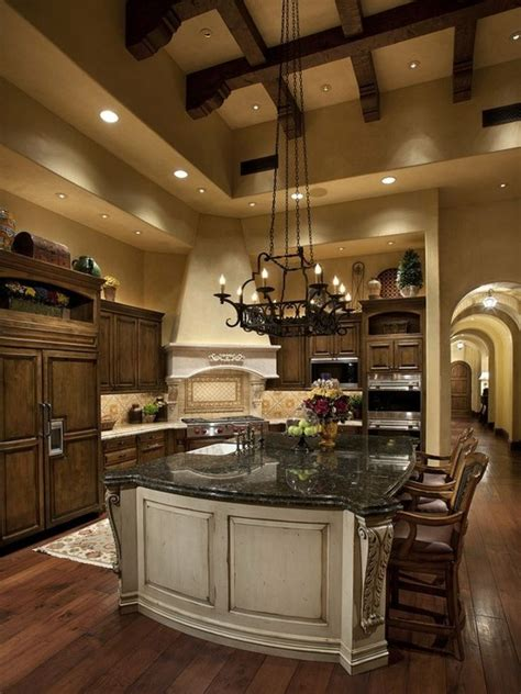 kitchen design dream home pinterest by rj gurley custom homes my dream home ideas