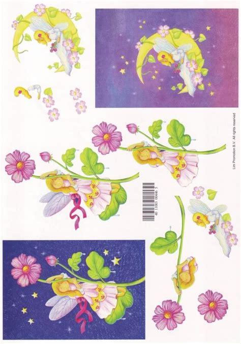 Free 3d Decoupage Sheets - 3d decoupage photo 3d decoupage flowers flowers10 jpg