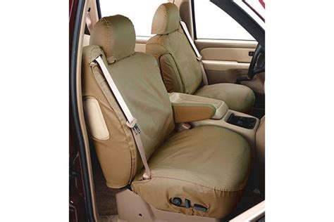 truck seat covers autoanything autoanything coupons for car seat covers covercraft