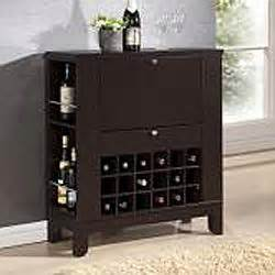 cabinets to go modesto 25 best ideas about bars on wine bar