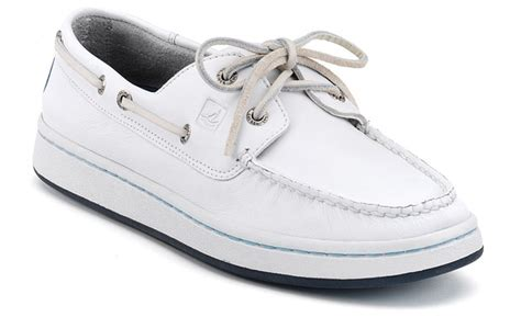how to tie polo boat shoes 25 best clothing style images on pinterest fashion men